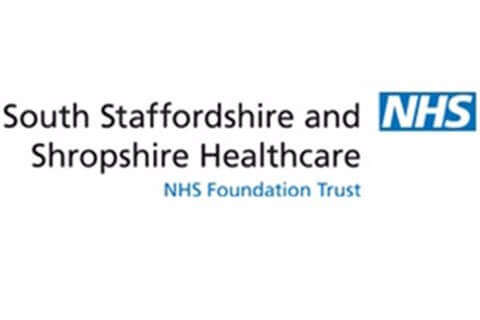 South Staffs NHS